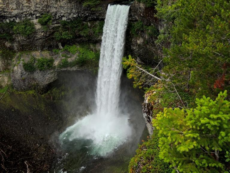 Brandywine Falls2