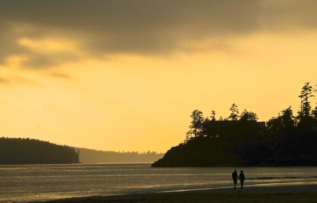 Mackenzie Beach 2