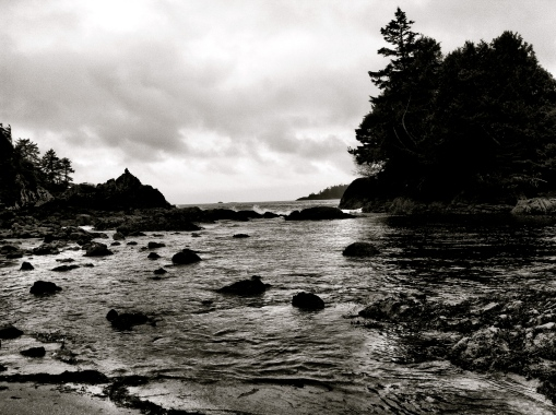 Mackenzie Beach 3