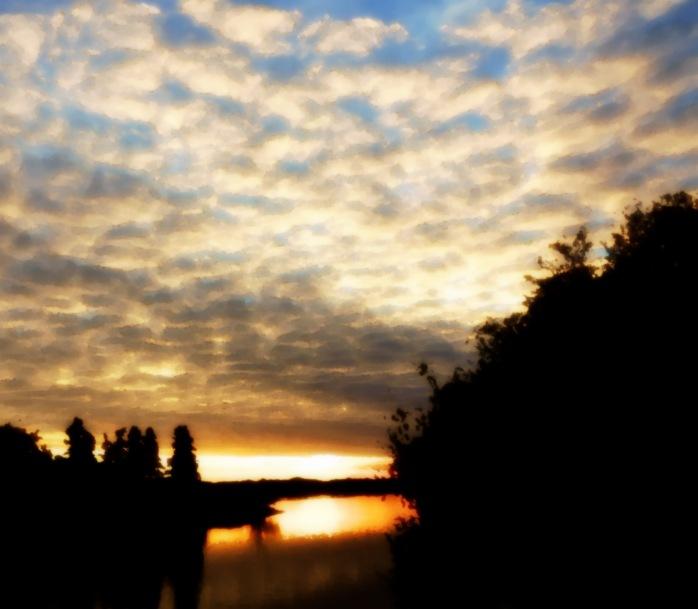 wascana lake walk - edited version