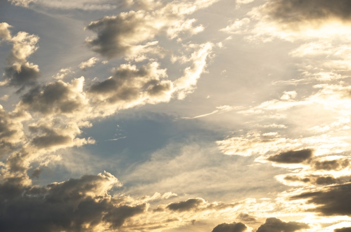 October 21 clouds 1