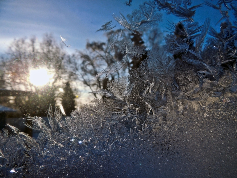 frosted window 5