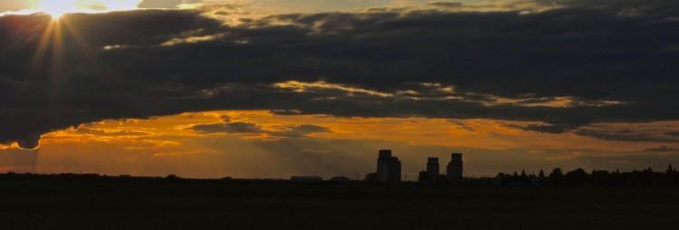 cropped-saskatchewan-sky-2.jpg