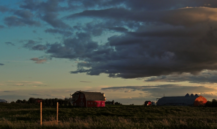 Saskatchewan 6