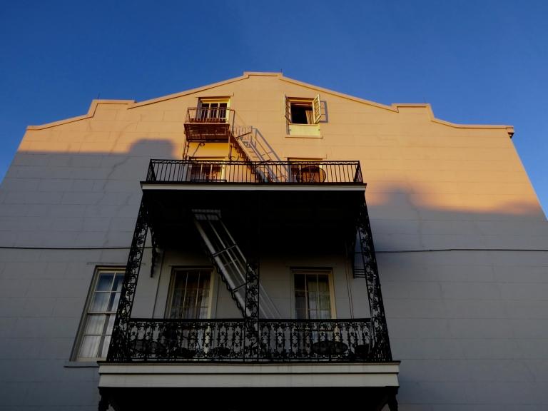 open window ursulines avenue 2