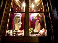 Royal street wigs