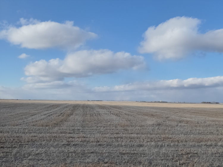 clouds on the prairies-2