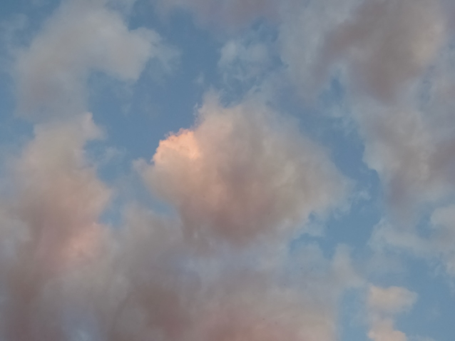 cotton candy clouds-2