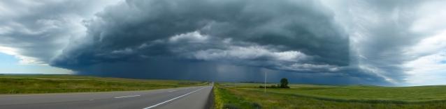 summer storm-2