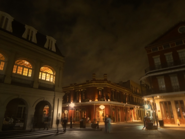 jackson-square-at-night-2
