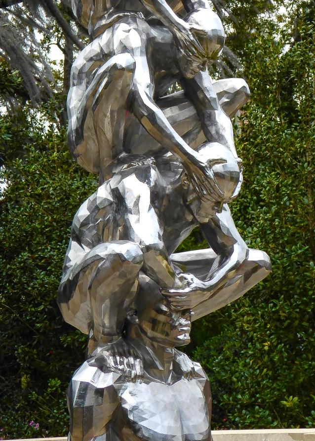noma-sculpture-garden-4