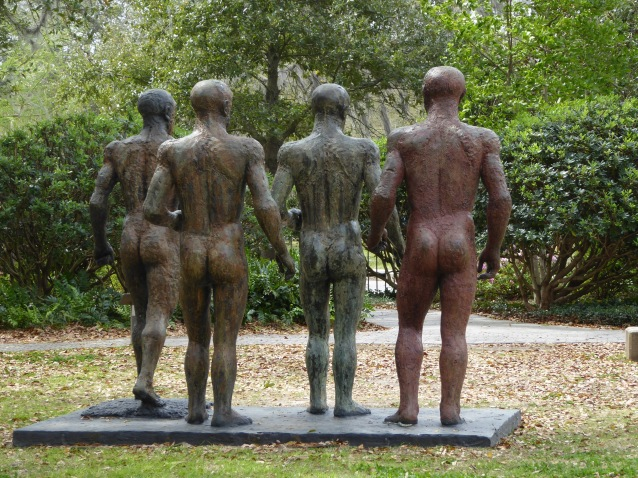 noma-sculpture-garden-5