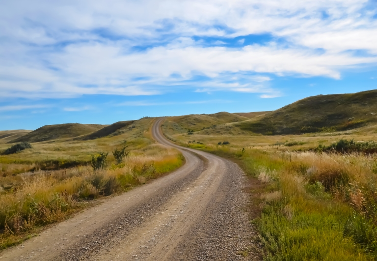 grasslands-national-park-2