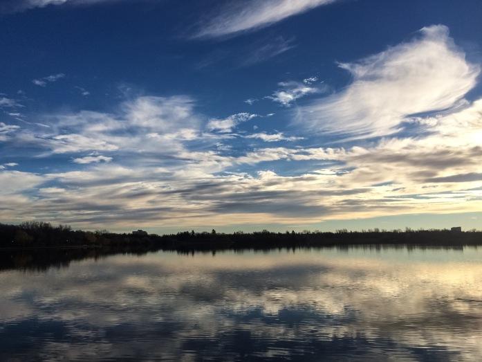 wascana-lake-in-november