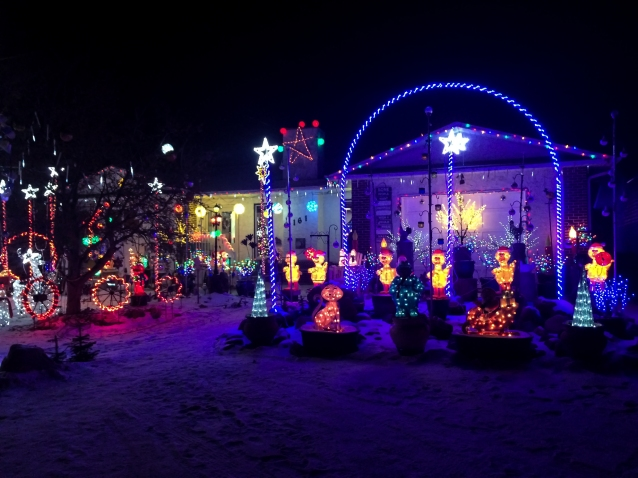 christmas-lights-battleford