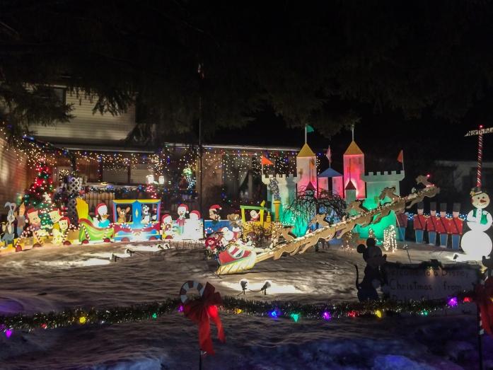 christmas-lights-saskatoon