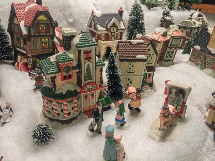 christmas-village-nb-western-development-museum