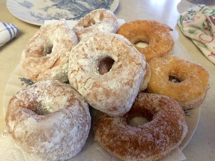 moms-homemade-donuts