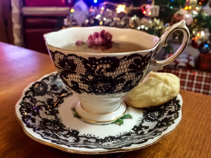tea-and-a-cookie