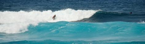 maui-surfer-4