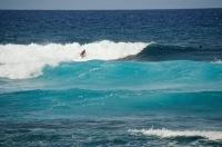 maui-surfer