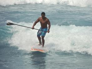 surfer-5