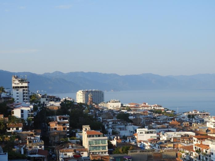 mountain vista-2