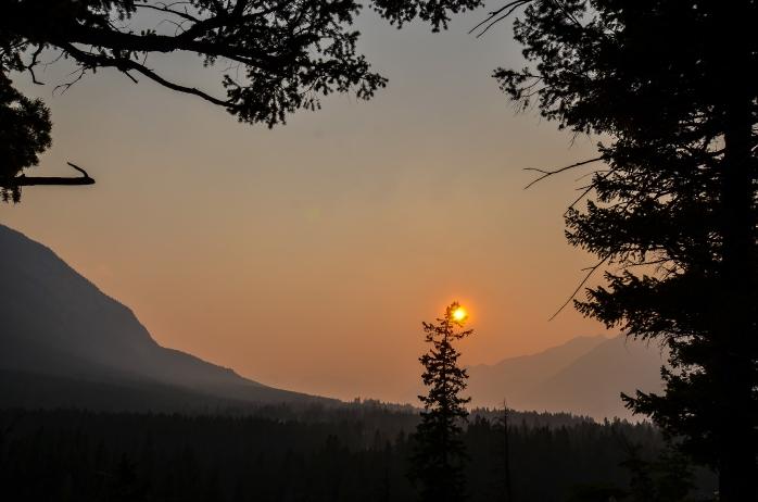 Banff August 2017 1
