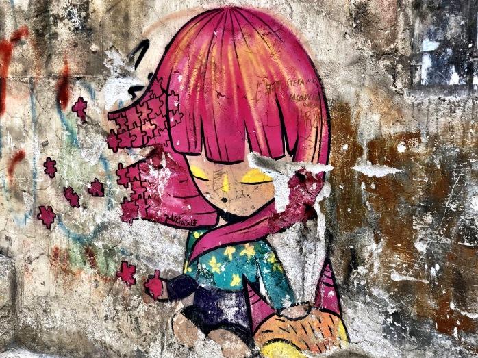 Palermo Street Art 2